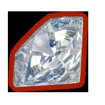 sponsor_Diamond