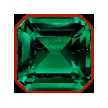 sponsor_Emerald