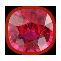 sponsor_Ruby