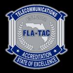 flatac_logo