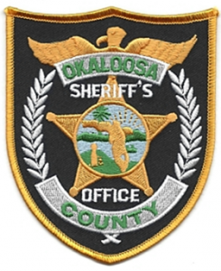 Okaloosa Sheriff's Office