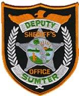 SumterCoounty Sheriff's Office
