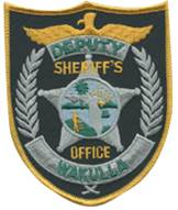 Wakulla Sheriff's Office